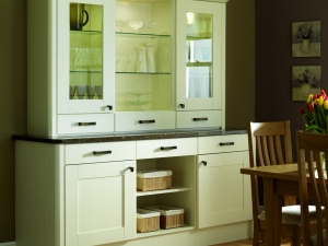 Italian premium timber classic design-kitchen centre liverpool