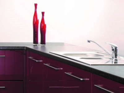 Laminate-worktop-kitchen-centre-liverpool