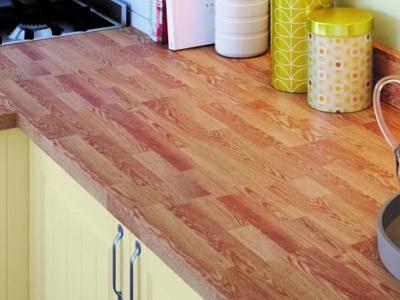 Wood worktop-kitchen centre liverpool