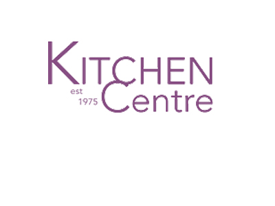 Kitchen centre Fitted Bedrooms hold image